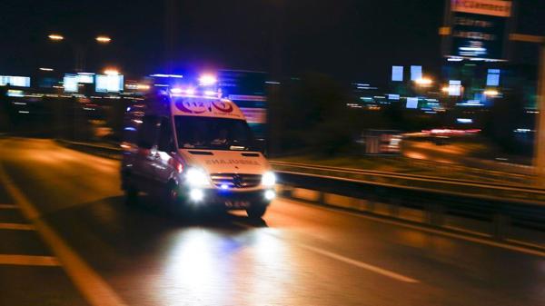Ahora las ambulancias podrán interrumpir la música que escuchan los conductores en sus vehículos para pedir paso