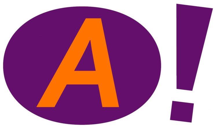 Altaba: El «nuevo» nombre de Yahoo!, ¿sin Marissa Mayer?