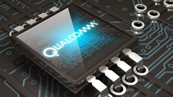La californiana Qualcomm fabrica, entre otros productos, los módems que los teléfonos celulares utilizan para conectarse a las redes y cobra una licencia por todos los dispositivos del planeta
