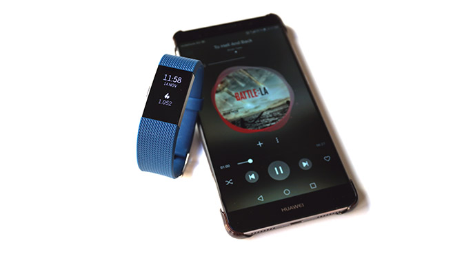 huawei-mate-9-complementos-3