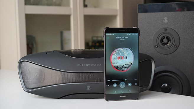 huawei-mate-9-complementos5