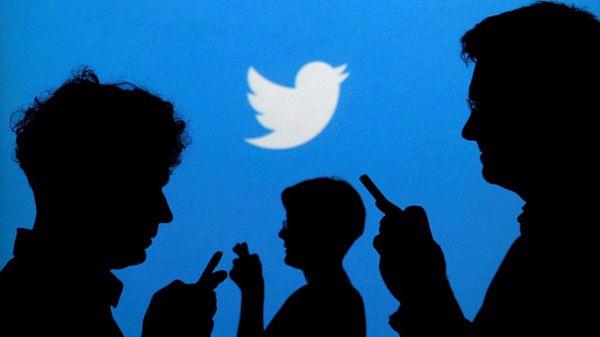 Explorar es la nueva herramienta de Twitter (Reuters)
