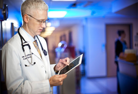 Crece el mercado de datos médicos robados, pero aun no son fácilmente monetizables.