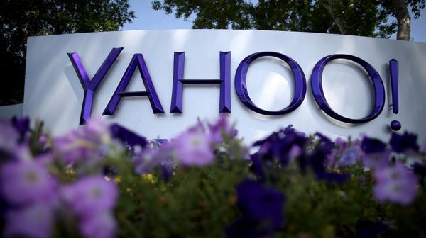Cuál será el nuevo nombre de Yahoo si se concreta su venta a Verizon