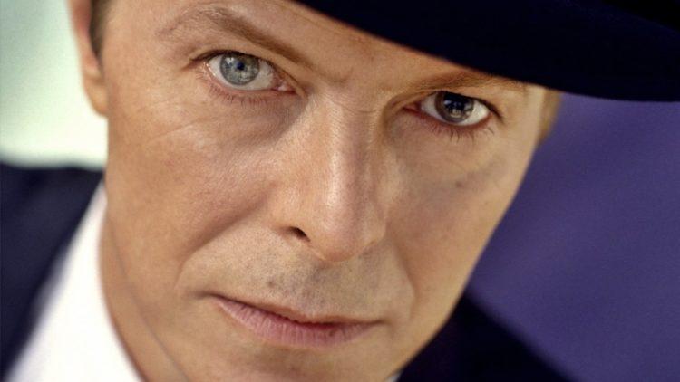 David Bowie hablando sobre el potencial de Internet en 1999