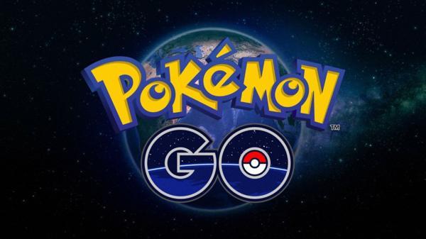 La portada de Pokemon Go
