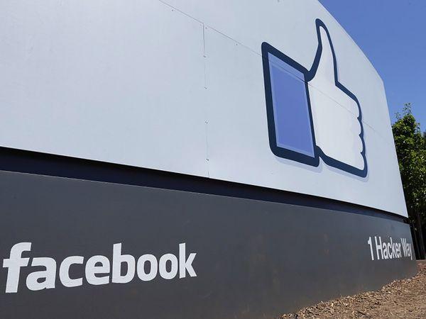 Facebook se prepara para comercializar contenidos de televisión mediante una aplicación para decodificadores.