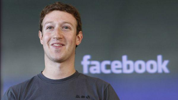 Facebook desarrolla una app para competir en un nuevo mercado: la TV