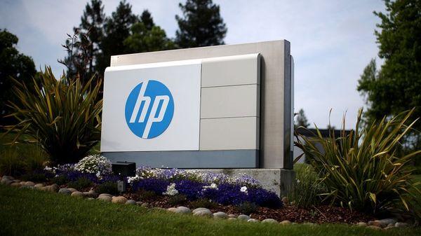 HP retiró del mercado unas 100 mil baterías por posible riesgo de incendio y quemaduras