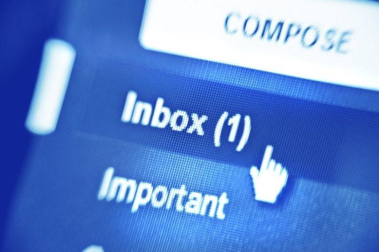 Ley de Desconexión Digital: Francia combate a los correos de trabajo fuera de horario