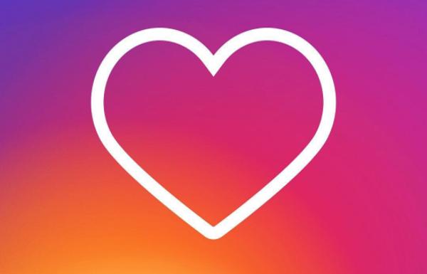 En un intento más por mantener la paz en la red social, Instagram sigue haciendo cambios a su plataforma (Instagram)