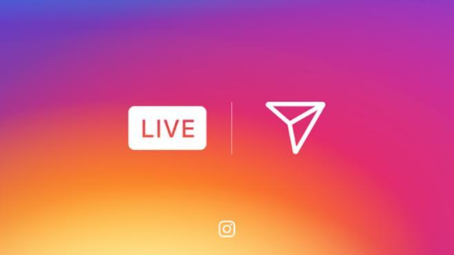Instagram Stories toma la delantera a Snapchat