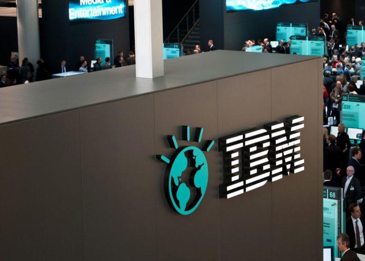 Las predicciones tecnológicas de IBM para los próximos cinco años