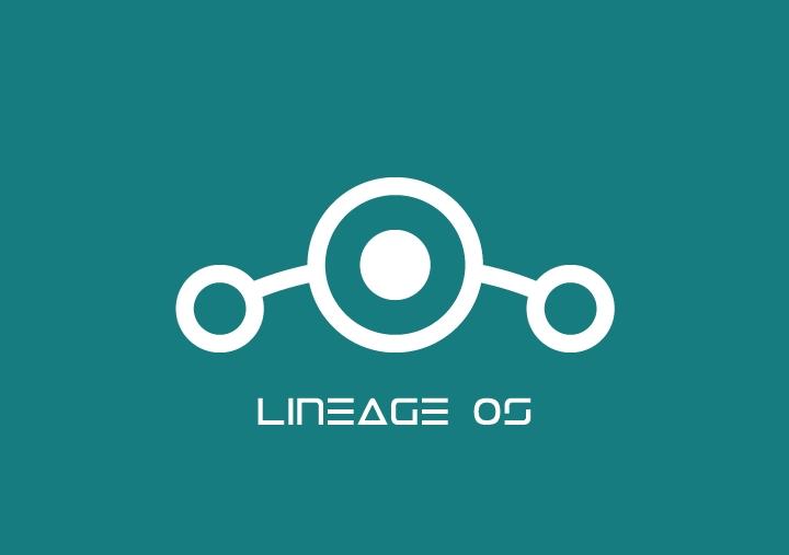 Lineage OS: Descarga las primeras imágenes