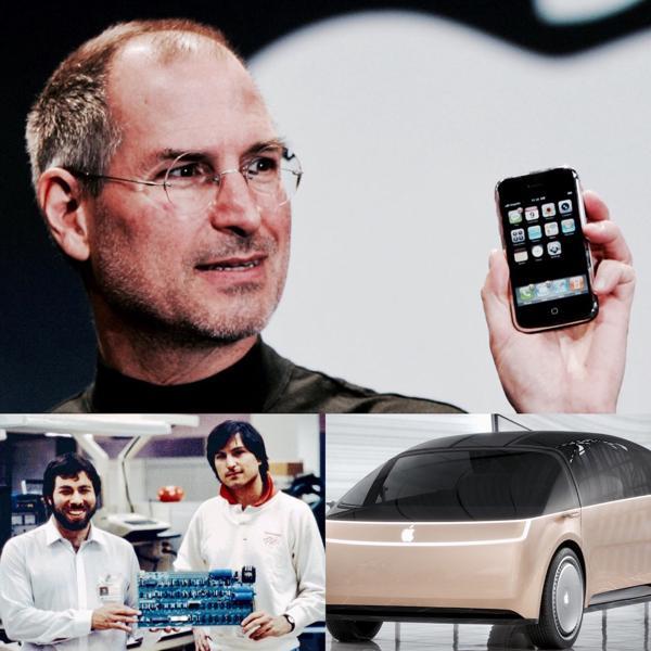 Los desafíos que Apple deberá enfrentar en 2017 para recuperar el rumbo perdido