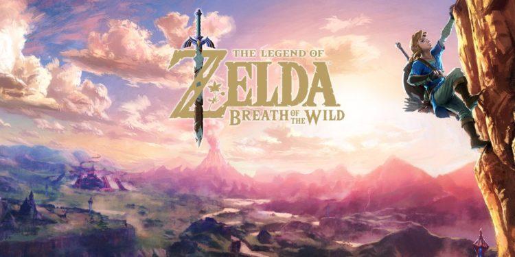 Los mejores juegos que se vienen en 2017