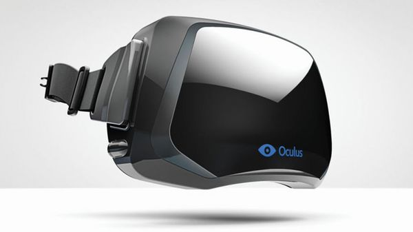 La empresa Zenimax acusa a Oculus de robar su software mediante la contratación de sus empleados, que habrían divulgado luego los secretos
