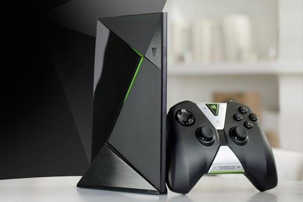 La nueva versión de la consola Shield se posiciona como una opción atractiva tanto en precio como en prestaciones