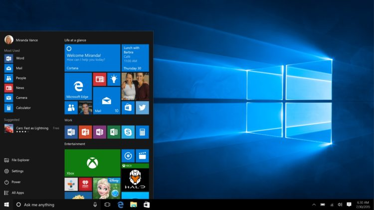 ¿Quieres instalar Windows 10 gratis y legal? Aún es posible