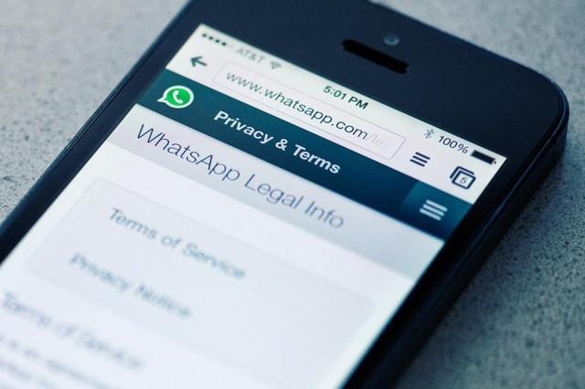 WhatsApp sin conexión a Internet y otras novedades de su última versión