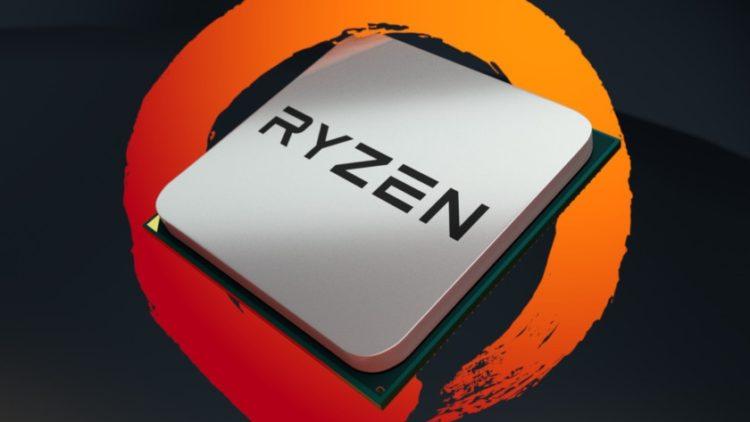 AMD Ryzen no tendrá controladores oficiales para Windows 7