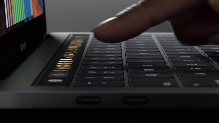 Apple podría desarrollar un nuevo chip ARM, para independizarse de Intel