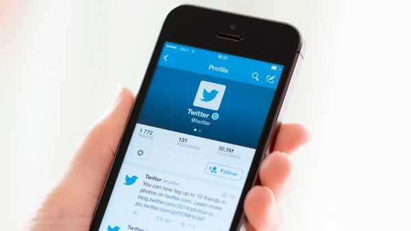 Cómo detectar perfiles falsos en Twitter