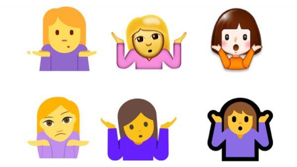 emojipedia.com