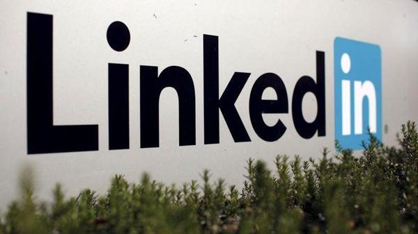 Linkedin domina el mercado actual pero podría perder terreno con la nueva sección de Facebook (Reuters)