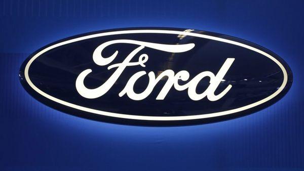 Ford invertirá USD 1.000 millones para desarrollar un vehículo con piloto automático para 2021