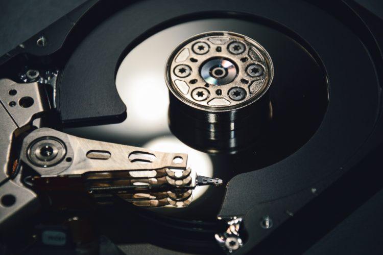 Los discos duros que más fallan (y los que menos)