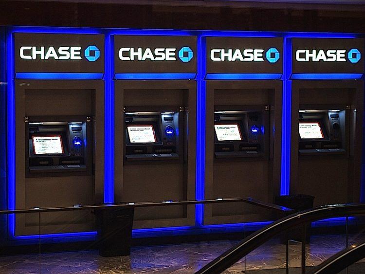 Nueva variante de malware causa estragos en bancos de todo el mundo