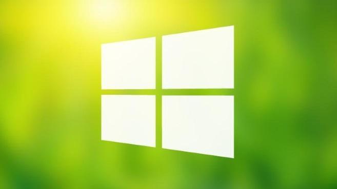 ms-windows-logo-800_hi