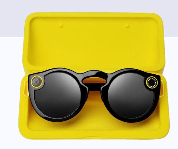 Las gafas cuestan 129,99 dólares y se pueden encargar en la tienda online.