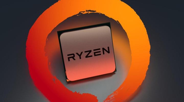 Se filtran más benchmarks y precios de los chips AMD Ryzen