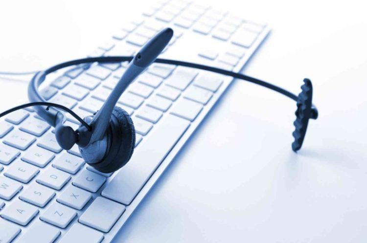 Un ejército de bots contra los fraudes telefónicos