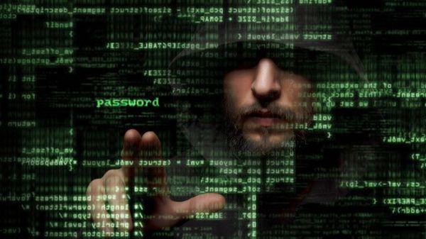 El ataque se hizo con información de los usuarios y bloqueó más 10.000 sitios en un servidor que alojaba pornografía infantil (Shutterstock)