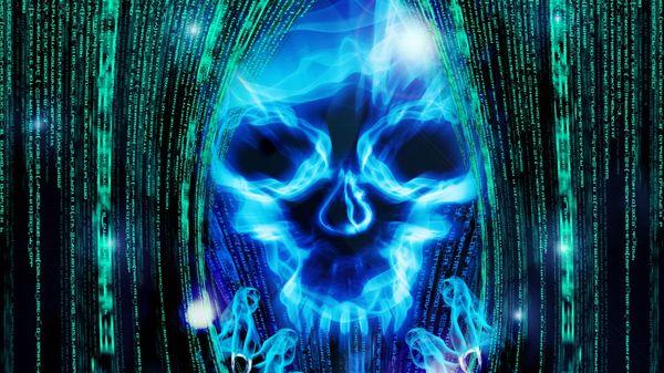 Un potente virus afecta a 140 bancos de todo el mundo
