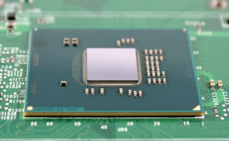 Una falla en los chips Atom C2000 deja servidores y routers fuera de combate