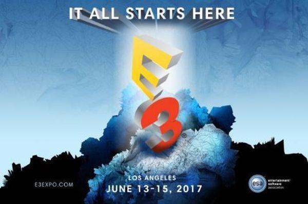 La E3 abrirá sus puertas al público general