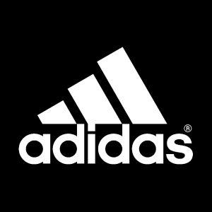 Las mejores tiendas online de comercio electrónico en el Perú - Adidas