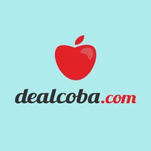 Las mejores tiendas online de comercio electrónico en el Perú - Dealcoba