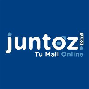 Las mejores tiendas online de comercio electrónico en el Perú - Juntoz