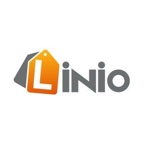 Las mejores tiendas online de comercio electrónico en el Perú - Linio