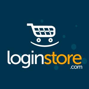 Las mejores tiendas online de comercio electrónico en el Perú - LoginStore