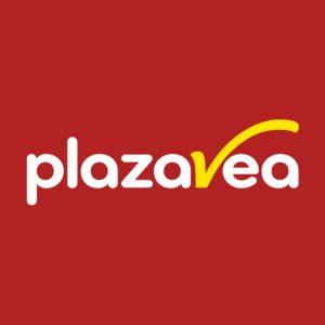 Las mejores tiendas online de comercio electrónico en el Perú - Plaza Vea