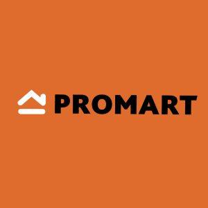 Las mejores tiendas online de comercio electrónico en el Perú - Promart