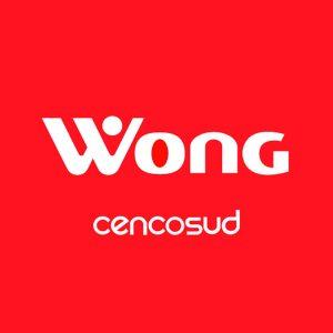 Las mejores tiendas online de comercio electrónico en el Perú - Wong