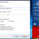 Cómo agregar una barra lateral en el escritorio de Windows 10