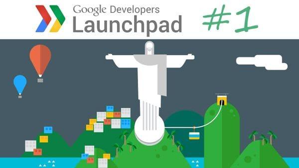 Launchpad Accelerator ofrece dos semanas de seminario intensivo en Silicon Valley y seis meses de apoyo a distancia para las mejores ideas fuera de San Francisco y alrededores. (google.com)